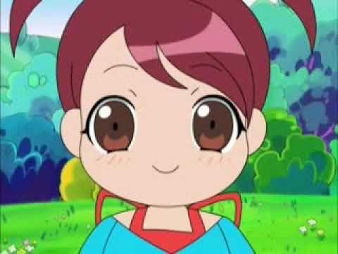 Onegai My Melody Kirara - Full ver. Only on BBC ...
