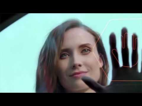 2030 Future Technology That May Change The World | Mind-Blowing Technology💯✅ | Amazing Technology✅
