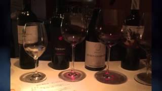 ストローワイン会 2016.03.05