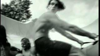 Baixar Pet Shop Boys - Se A Vida E (That's The Way Life Is) [Official Music Video]