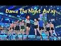 ′스웨덴 트와이스(TWICE)′가 전파하는 밝은 에너지 #Dance_The_Night_Away♬ 스테이지 K(STAGE K) 11회