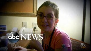 20/20 Jun 15 Part 2: Woman makes miraculous recovery after near-fatal shovel attack
