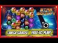 Juegos de Casino Online - YouTube