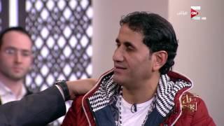 كل يوم - صدمة عمرو اديب بعد ما عرف شيبة أخد كام من أغنية اه لو لعبت يا زهر .. شوف المبلغ؟