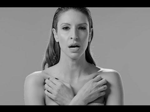 NEVERNE BEBE / SUZE SA ZVEZDA PADAJU official video 2018