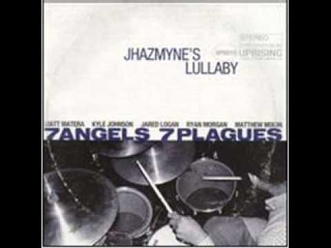 7 Angels 7 Plagues  - Away With Words
