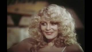 Swap Meet (1979) Full Length