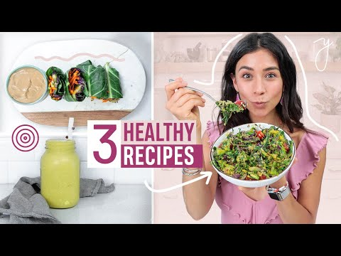 3-healthy-plant-based-recipes