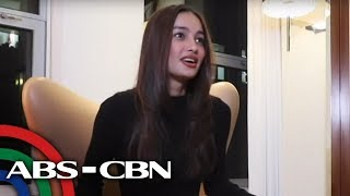 TV Patrol: Paano naghanda si Kelsey Merritt para sa Victoria's Secret Fashion Show?