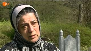 Das Leben nach dem Tod im Islam