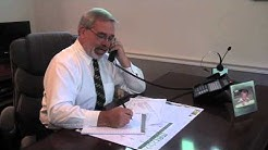 Christopher Waldera - Attorney & Accountant - Marathon, Florida - Conch Records, The Florida Keys