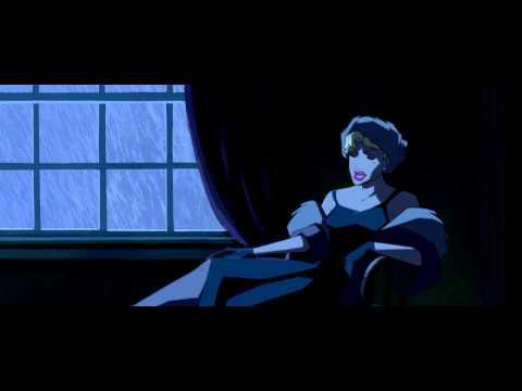 «Атлантида. Затерянный мир» на Канале Disney!