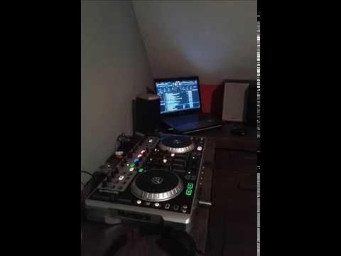 DJ Adeo - Taneczne Klubowe Brzmienia VOL 31 Październik prod. sebomix