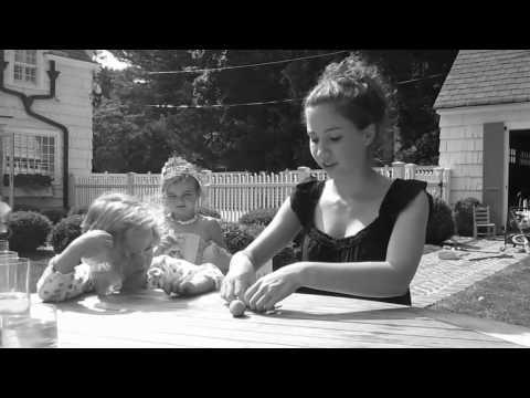 LISA EMILY DEVIN SHANNON CAPUTO PSYCH VIDEO