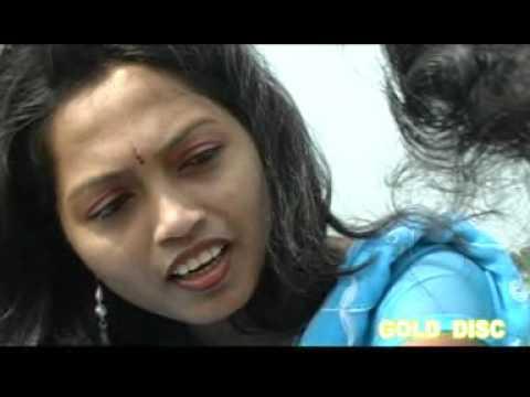 New Santhali Movie | Full of Action & romance | Maya Sutam Part 1 | Somra Soren | Gold Disc