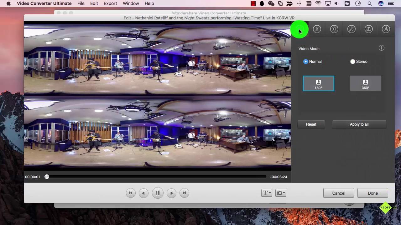Samsung Gear 360 Editor For Mac - clockeng's blog