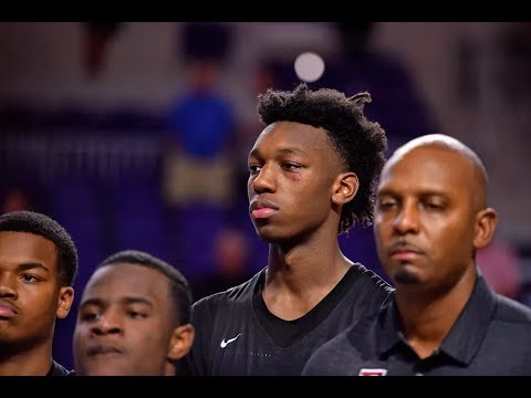 Memphis' James Wiseman, the nation's top recruit and likely No. 1 NBA Draft pick, reportedly ruled ineligible