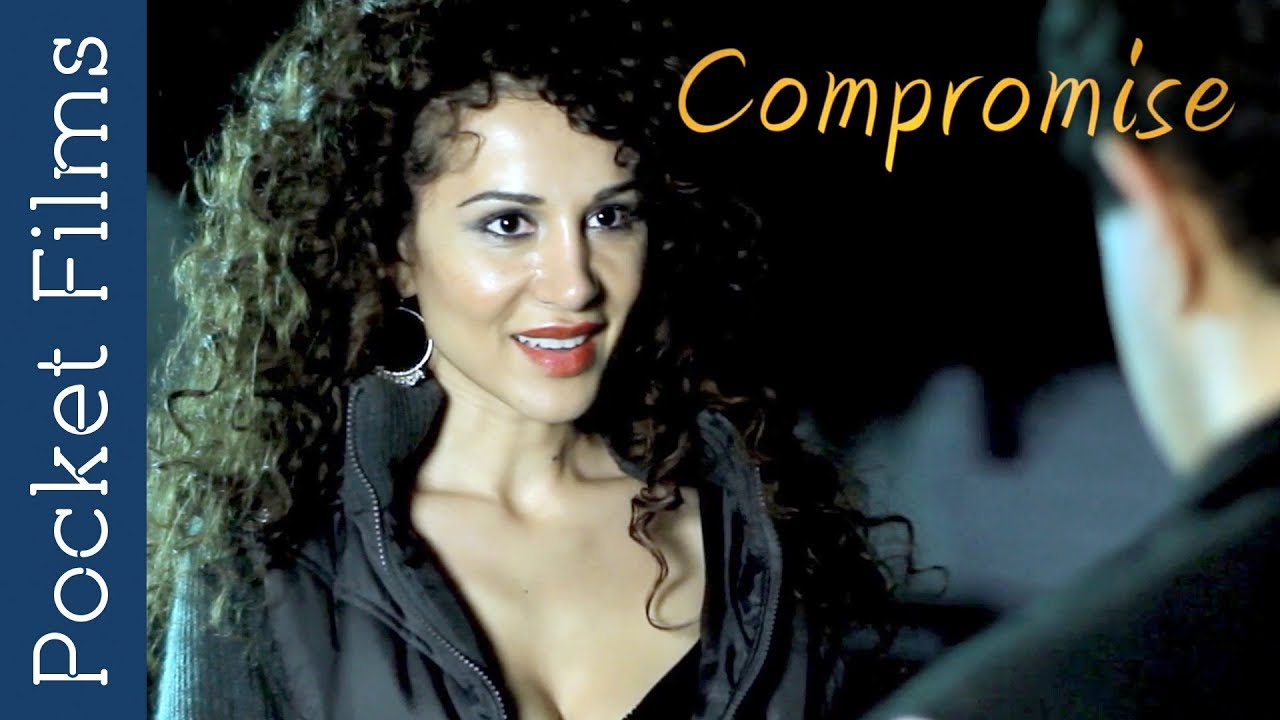 English Drama Short Film - Compromise | Family Drama/Relationships
