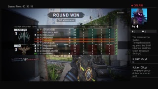 Triple play today i have 90 wins on bo3 Olympia