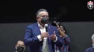 Asamblea General Extraordinaria, a 12 años del ilegal decreto de extinción de L y FC