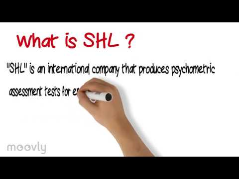 3 Areas to focus on before facing a psychometric test - How to Pass SHL