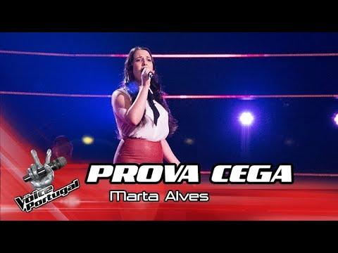 Marta Alves -