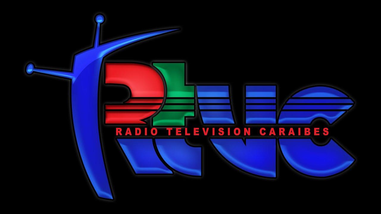 N-Tv Live