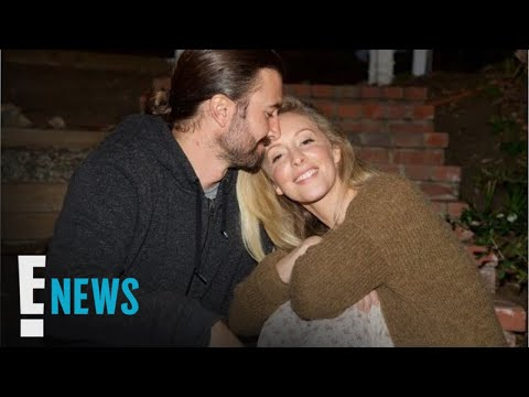 Brandon and Leah Jenner Are Calling It Quits  E!
