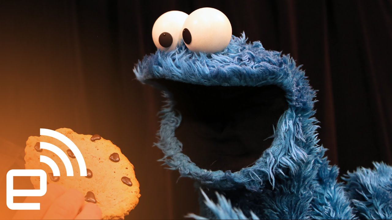 cookie monster games - 1028×675