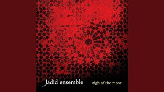 Sigh of the Moor