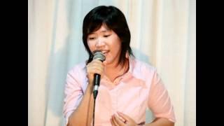 Mei Na Me Jian Dan ( 沒那麼簡單 ) - SHINTA DEWI