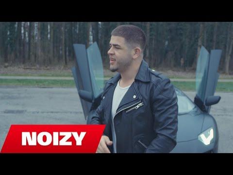 Noizy ft. Lil Koli - Flight mode (Prod. by A-Boom)