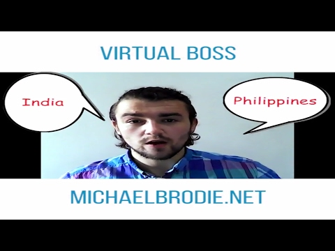 Call Center Philippines: Top Tips When Outsourcing to a Call Center