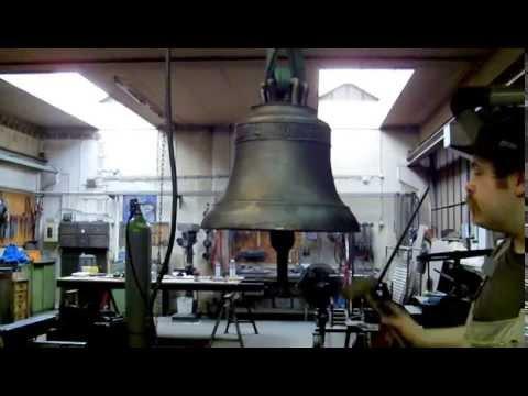 Glockenschlag