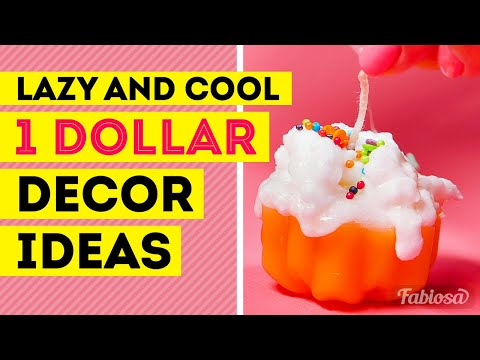 7 diy practical and decorative bathroom ideas.htm easy and cool room decor ideas on a budget youtube  cool room decor ideas on a budget