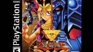 [Soundtrack] Yu-Gi-Oh! Forbidden Memories - Dark Nite & Nitemare