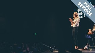 MOTHER'S DAY // Christy Wright // Full Service // Cross Point Church