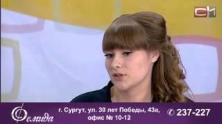 Юридическое агентство Фемида(, 2016-05-04T07:31:05.000Z)