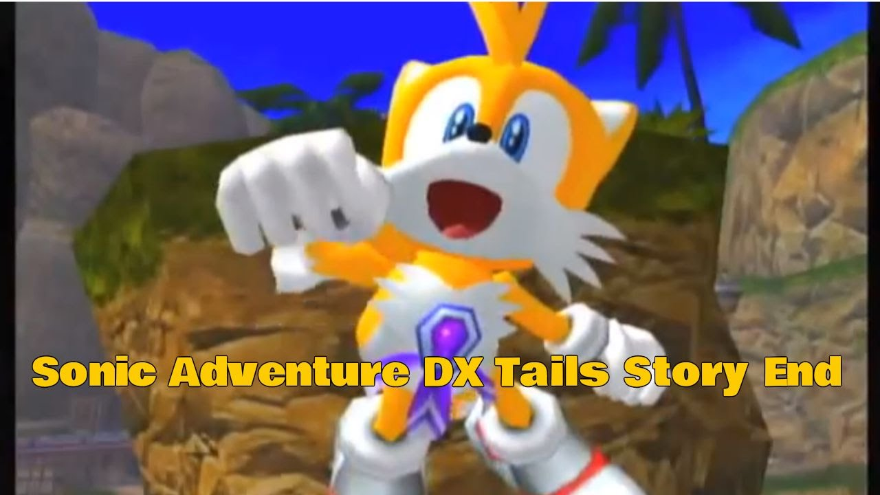 how to add characters in sonic gdk