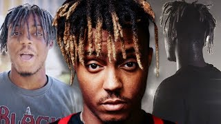 The WRLD Will Never Be The Same (RIP Juice Wrld)