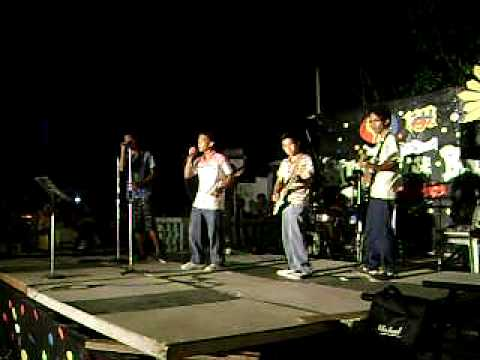 Tell The Truth Band Guinguinabang, San Juan, La Union