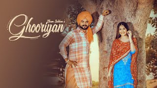 Ghooriyan (Full ) Ekam Sekhon | Latest Punjabi Songs 2018 | Vehli Janta Records