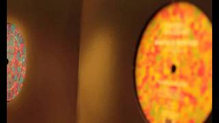 Harald Björk - Nu (Kate Wax Howls Remix) Bigfield Remixed KLN002EP