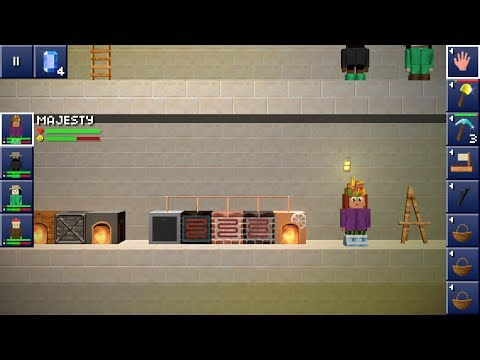 the-blockheads---how-to-set-up-electricity