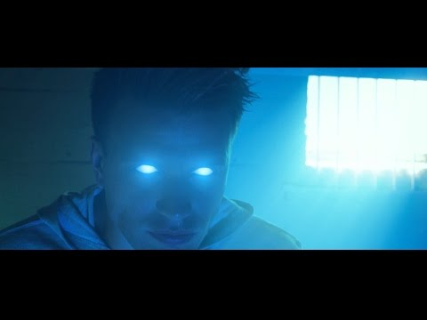Beacon Light - Lit (Official Music Video)