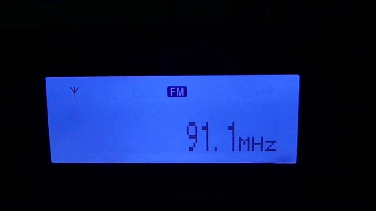 observer radio antigua online dating