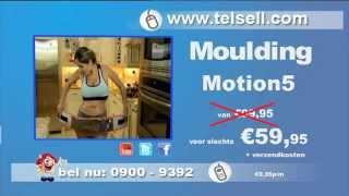 Moulding Motion 5