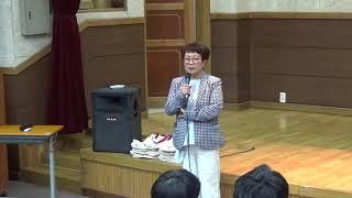 """방글라데시와 몽골 청소년 돕기 """"나눔에코백 만들어 전달…"""
