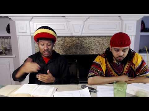 IG Shabbat Study Live - Spiritual Manipulation  2-10-18