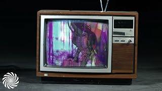 Captain Hook & Atmos - My Uzi Weighs a Ton [Video Clip]